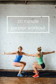 8 bodyweight exercises to do with a