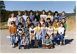 Nederland Elementary School - Find Alumni, Yearbooks and Reunion Plans