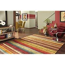 best home adorable rainbow area rug of havenside home sarasota 7 6 x 10