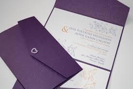 purple pocketfold wedding invitations invitation ideas Cadbury Purple Wedding Invitations Online purple pocketfold wedding invitations Black and Purple Wedding Invitations