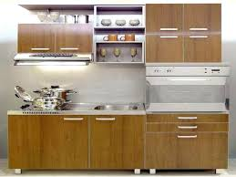 small kitchen cabinets small kitchen table ideas ikea small kitchen cabinets small kitchen cabinets small kitchen small kitchen cabinets