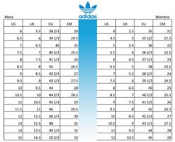 Size Chart Shoes Women S International 70 Genuine Size Chart For Womens Shoes