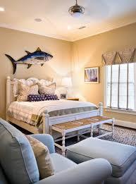 Coastal Bedroom Design And Decoration Ideas For Creative Juice New Interior Design Bedrooms Creative Decoration