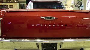 1966 Chevy El Camino For Sale - YouTube