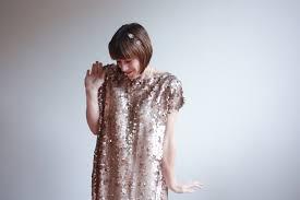 great gatsby dress diy one little minute blog