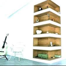 modern glass wall shelves decoration modern wall shelves designs contemporary design glass shelf