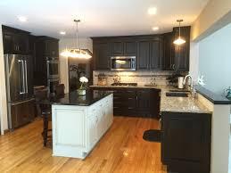 home design consultation general contractors in buffalo ny