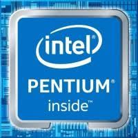 <b>Процессоры Intel Pentium</b> на E-katalog.ru > купить процессор Intel ...