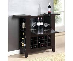 cool bar furniture. Storage Bar Table Mini Liquor Cabinet Expandable Shelf Rack Wine Bottles Keter Cool Drink And Furniture