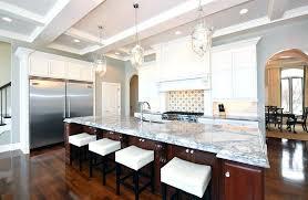 l shaped kitchens with islands. Modren Shaped L Shaped Kitchen Island Traditional With Large And Gray  Marble U Throughout L Shaped Kitchens With Islands T