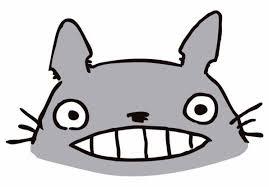 ASCII.jp:KDDI、auスマパスにジブリ公式サイト公開でトトロスタンプ
