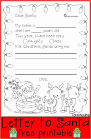 Christmas Letterhead Templates Free Free Christmas Stationery Templates 35 New Halloween Invitation