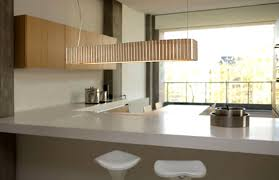 Small Picture Kitchen Lighting Design Guidelines markcastroco