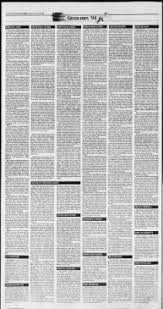 The Des Moines Register from Des Moines, Iowa on June 8, 1994 · Page 80