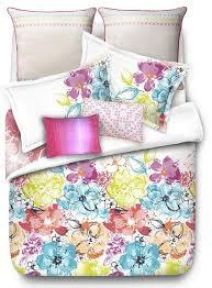 Summer Bloom by Esprit Home - Cottonbox & Summer Bloom by Esprit Home. Summer Bloom quilt cover ... Adamdwight.com