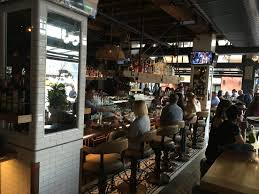 Learn more about la jolla's catania restaurant. The Dish 3 New Restaurants On Tap The San Diego Union Tribune