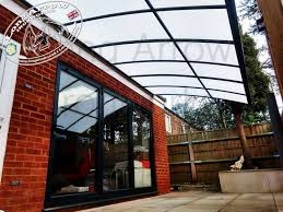 patio garden canopies awnings leeds
