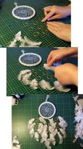 What Do You Need To Make A Dream Catcher to Make and Do Dream Catcher 74