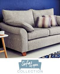Living Room Furniture Belfast Belfast Store Finder Harveys Furniture