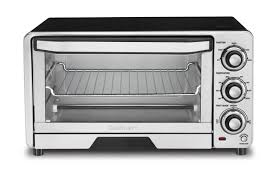 5 must have kitchen appliances for healthy baking plus 60 incredible recipes to