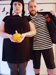 plus size wednesday addams costume the top 10 best blogs on wednesday addams