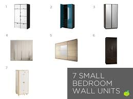 bedroom wall units for storage. Simple Bedroom Small Bedroom Storage Ideas On Bedroom Wall Units For Storage L