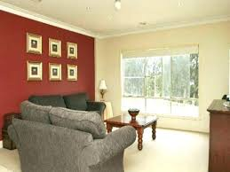 indoor brick wall paint brick g ideas interior painted walls modern design how to paint wall