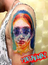 машинки Vlad Blad отзыв и личный опыт работы практикующего тату