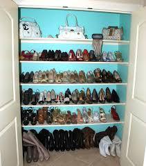 full size of diy rack closet home target plans shoe wood built astounding storage small