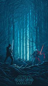 ap46-starwars-illustration-blue-art-film