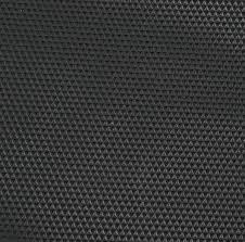 kawasaki mx all gripper seat cover