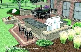 brick patio ideas with pergola patio brick patio ideas with pergola