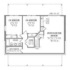 family house plans designs cape town