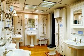 virtual bathroom designer free. Virtual Bathroom Designer Free Pictures Grand Design Designs Wafclan Collection Home Online Unique N