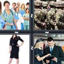 4 pics 1 word answers level 441 uniform 400x400 c