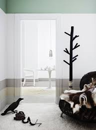 bring a smart modern look to your home with this crisp white lexicon is a space opener and its fresh feel lets you bring textures and cooler coloured