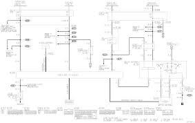 mitsubishi montero sport radio wire diagram wiring amp engine mitsubishi montero sport radio wire diagram wiring amp engine diagram
