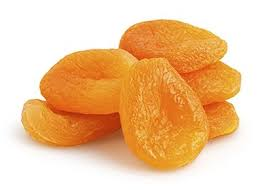 Dry Fruits Vitamins Chart Top 9 Best Dried Fruits For Weight Loss Healthy Blog