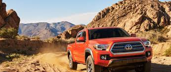 Toyota of the Desert | Toyota Dealer in Cathedral City, CA