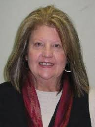 Cindy Johnson - New Baden - Strano & Associates