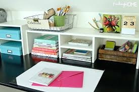 Do it yourself office desk Small Do It Yourself Office Desk Home Decor Cosy With Design Furniture Desktop Backgrounds Hd Buzzpipoclub Do It Yourself Desk Ohdeerdoeco