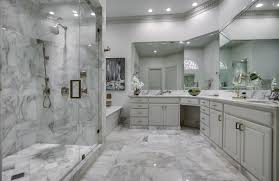 dallas bathroom remodel. cool bathroom remodel dallas 36 with additional fireplace design o