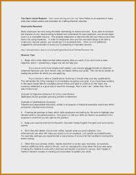 Truck Driving Resume Examples Templates Novalaser Templates