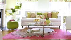 Neutral Living Room Decor 20 Neutral Living Room Decorating Ideas You Need To See