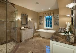 Master bathroom designs 2012 Contemporary Design Home 2012 Traditional Bathroom Philadelphia White House Design Home 2012 Traditional Bathroom Philadelphia Traditional