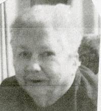"""Priscilla """"Mickie"""" Carrier Matthews (1932-2015) - Find A Grave Memorial"""