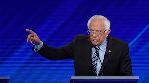 Net Worth Of Business What Is Bernie Sanders Net Worth Fox Business