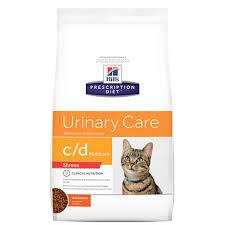 non prescription low phosphorus cat food. Hill\u0027s® Prescription Diet® C/d® Multicare Feline Stress Dry Cat Food Non Low Phosphorus N