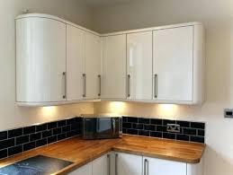 kitchen wall cupboards corner unit home design interior and exterior spirit white ikea bathroom cabinets
