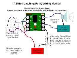 durite latching relay wiring diagram wiring diagrams 8 pin octal socket relay wiring diagram photo al wire latching circuit latching relay wiring diagram diagrams schematics ideas